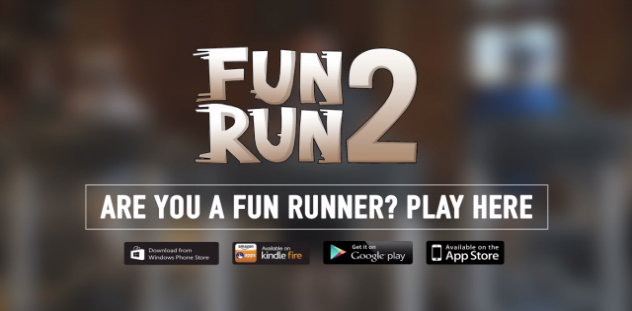 Fun Run Thumbnail
